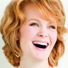 BWW Interview: Kate Baldwin on Exploring Different Sides of Herself in New Feinstein's/54 Below Show and the 'Full Circle' of Working with Bette Midler