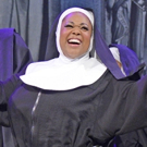BWW Review: SISTER ACT Brings Joyful Noise to Musical Theatre West, Ends 4/24