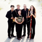 Quintet of the Americas to Present WINDS OF CHANGE Environmental Concert
