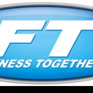 FITNESS TOGETHER Offers Healthy Snack Options For Super Bowl Sunday