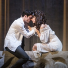 BWW Review: ROMEO AND JULIET, The Garrick Theatre, 25 May 2-16