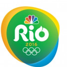 DISH to Present NBCUniversal's Coverage of 2016 Rio Olympics