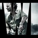 AMC Reveals Key Art for THE WALKING DEAD Season 6