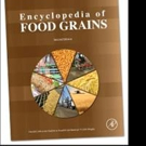 New Edition of Authoritative Reference Work Encyclopedia of Food Grains is Launched