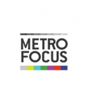 Convention Kick-Off & More on Tonight's MetroFocus on THIRTEEN