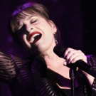 BWW Review: Tony Winner Patti LuPone Returns to the OC with COULDA, WOULDA, SHOULDA