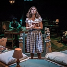 BWW Review: THE DIARY OF ANNE FRANK Is An Invocation to Choose Life Even In The Darkest Hours