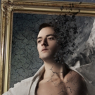 BWW Preview: Milwaukee Ballet's World Premiere  Introduces Decadent, 'Wilde' DORIAN GRAY