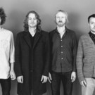 Bric Presents Swedish Psychedelic Rock Outfit Dungen