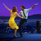 LA LA LAND Among Winners of 37th LONDON CRITICS CIRCLE AWARDS; Full List