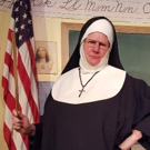 Heavenly! LATE NITE CATECHISM to Celebrate 24 Years in Chicago This June