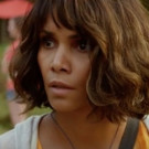 VIDEO: First Look - Halle Berry Stars in New Action Thriller KIDNAP