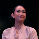 BWW Interview: BUNGA PENUTUP ABAD's Happy Salma talks about Nyai Ontosoroh and Her Love For Local Literature