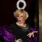 Photo Coverage: Dorothy Bishop brings The Dozen Divas Show to the Metropolitan Room Photos