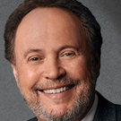 BWW Review: AN EVENING WITH BILLY CRYSTAL at Arsht Center