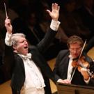 Kansas City Symphony Reveals 2016-17 Classics Uncorked Series; Tickets on Sale Next Week!