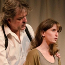 BWW Review: BLASTED Searches for the Fuse