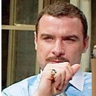 BWW Profile: Liev Schreiber Emmy-Nominated Star of the Stage and Screen