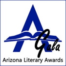 Arizona Authors' Association Announces 2016 International Literary Awards Finalists