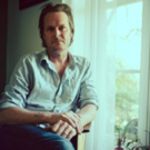 Hiss Golden Messenger Announce HEART LIKE A LEVEE World Tour
