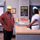 VIDEO: Kenan and Kel Reunite & Recreate 'Good Burger' on TONIGHT SHOW!