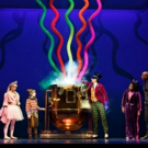 Meet the Sweet Company of CHARLIE AND THE CHOCOLATE FACTORY, Opening Tonight on Broadway!