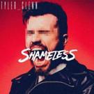 Neon Trees Frontman Tyler Glenn Shares First Single 'Shameless' from Solo Debut