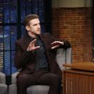 VIDEO: Dan Stevens Talks 'Complex & Sweaty' BEAUTY AND THE BEAST Costume