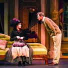 BWW Review: MY FAIR LADY at the Regent Theatre