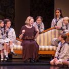 Photo Flash: Sneak Peek at THE SOUND OF MUSIC, Coming to the Arsht Center This Winter