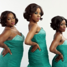 Virginia Repertory Theatre to Present DREAMGIRLS This Summer