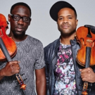 Black Violin Is Coming to Milwuakee This October
