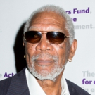 FSLC Announces Morgan Freeman as Recipient of 43rd Annual Chaplin Award