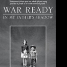 Mary Lou Darst Launches New Marketing Push for WAR READY