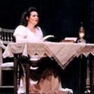 Florida Grand Opera Presents EUGENE ONEGIN, 2/9