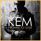 KEM Named Mediabase 2015 Urban Adult Contemporary Artist of the Year