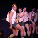 VIDEO: Broadway Gets Sexier on Fire Island - Watch Highlights from BROADWAY BARES!
