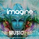 Tourpedo to Live Stream Imagine Music Festival in Support of Teen Cancer America
