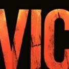 HBO's Emmy-Winning News Magazine Show VICE Returns for Season 4, 2/5