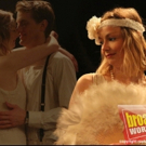 BWW Review: GATSBY, Union Theatre, April 19 2016