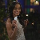 ABC & ESPN Are Live  with Fantasy League Game for New Season of THE BACHELORETTE