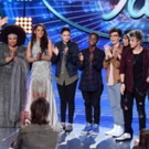 Two More Finalists Eliminated on AMERICAN IDOL; Adam Lambert to Perform