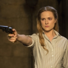 BWW Recap: There's 'No More Pretending' on WESTWORLD