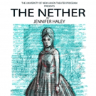 BWW Blog: Amanda Grillo - Meet the Cast of THE NETHER