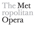 Metropolitan Opera Announces Cast Updates for MANON LESCAUT & PAGLIACCI