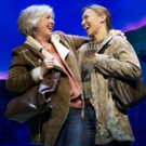 Review Roundup: Gary Barlow and Tim Firth's THE GIRLS at Phoenix Theatre