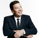 Jimmy Fallon Tapped to Host 74TH ANNUAL GOLDEN GLOBE AWARDS on NBC