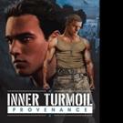 Dustin Henshaw Releases INNER TURMOIL
