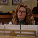 BWW TV: Sneak Peek - Ana Gasteyer Guests on CHORUS LINE-Themed Episode of THE GOLDBERGS