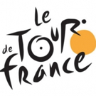 NBC Sports Group's Live Tour de France Coverage Continues Tomorrow